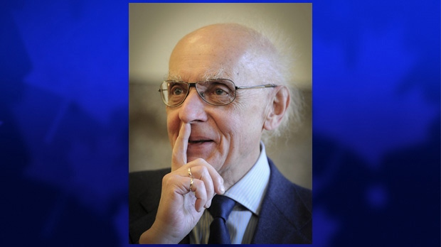Pianist and composer Wojciech Kilar dies