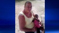 Shirley Lewis-McFarlane found dead