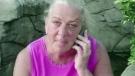 CTV Barrie: Aurora woman found dead in Jamaica
