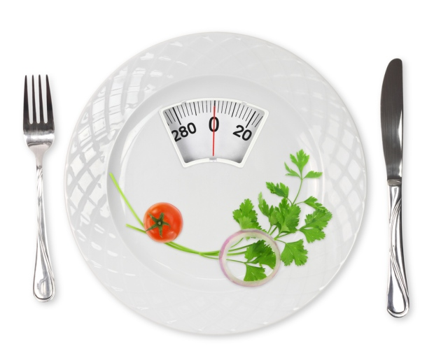 Is intermittent fasting the latest diet trend