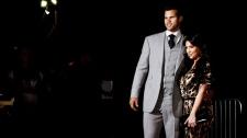 Kim Kardashian divorce final Kris Humphries