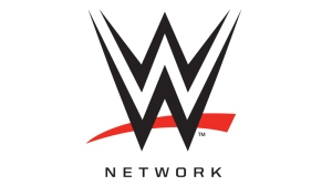 This graphic released by the WWE shows the logo for the new WWE network. (AP Photo/WWE)