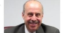 Paul Benjamin is closing down his family business,
