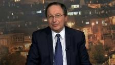 Rafael Barak