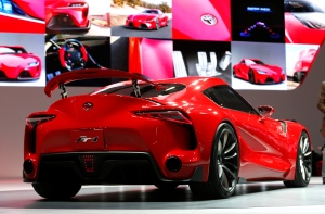 North American International Auto Show/81.jpg