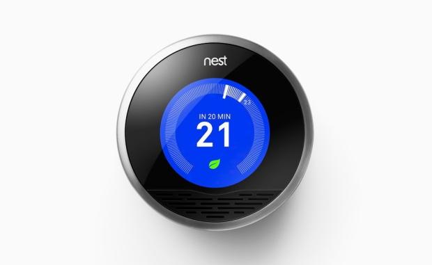 Google to buy Nest Labs, maker of high-tech smoke alarms ...