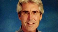 Jeffrey Boucher missing search