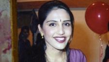 Jaswinder Sidhu India