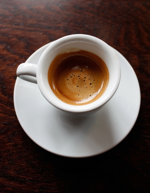 Caffeine can boost memory for short period