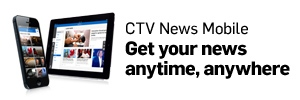 CTV News Mobile