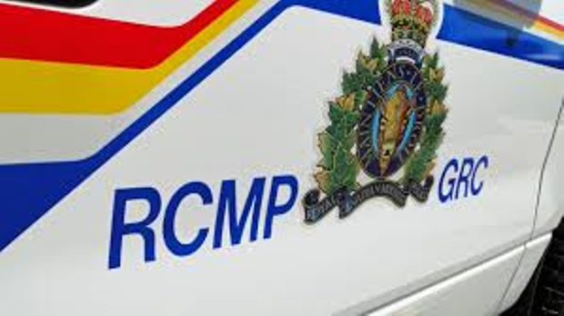 Assault at Red Deer clinic leaves victim with life-threatening injuries