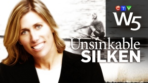 W5 Unsinkable