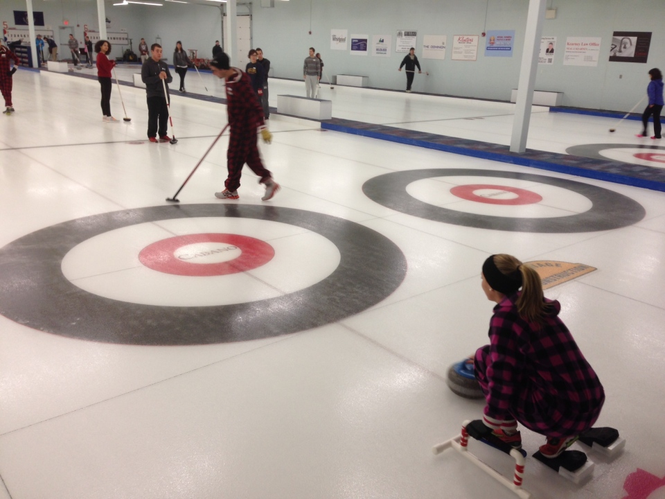 Club Coach Workshop – Barrie Curling Club (BCC Members ...