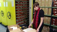 First World War diaries available online