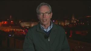 CTV QP: Joe Oliver slams Neil Young over oilsands