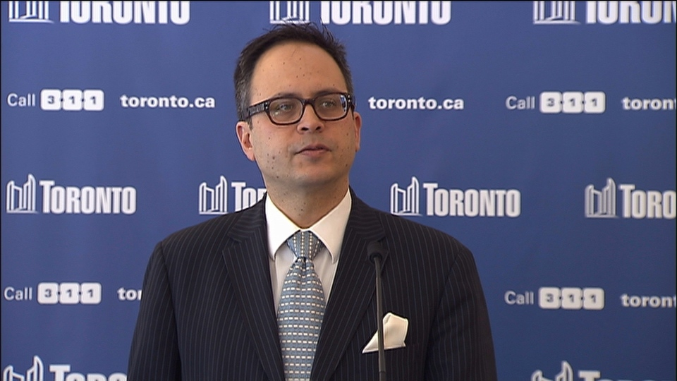 Image result for Denzil Minnan-Wong