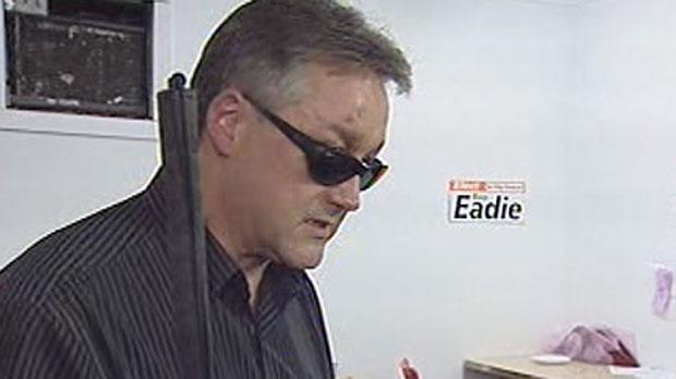 Ross Eadie