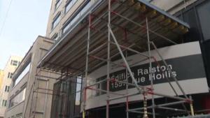 Ralston Building