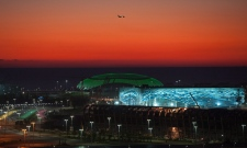 Hungary warned of Sochi terrorism