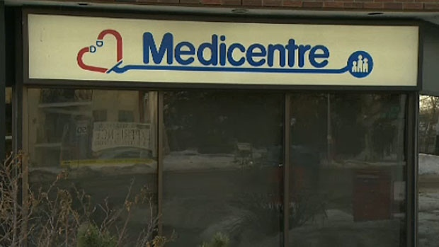 The province says they will be investigating a massive information breach after the records of 620,000 Albertans, stored on a laptop, was stolen from an Edmonton Medicentre four months ago.