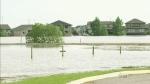 CTV Calgary:  High River tax relief