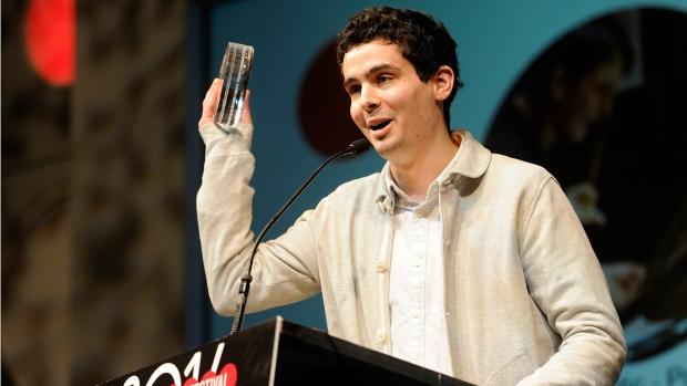 'Whiplash' wins big at Sundance