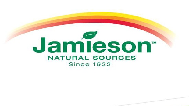 Jamieson Laboratories