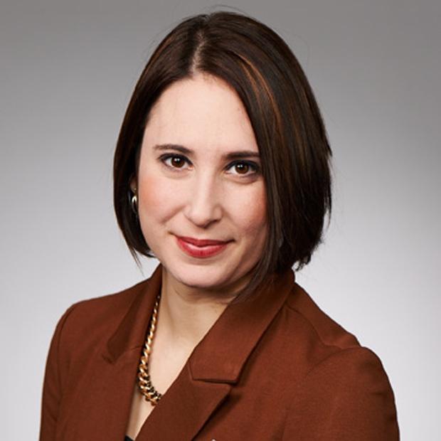 Beth Macdonell | CTV News