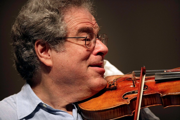 Rare 300 year old stradivarius violin stolen during armed for Soil 1714 stradivarius