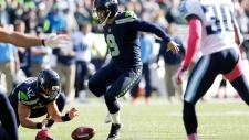 Regina native Jon Ryan to play in Super Bowl