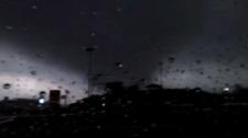 N.Y. tornado
