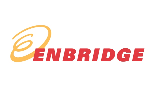Enbridge file