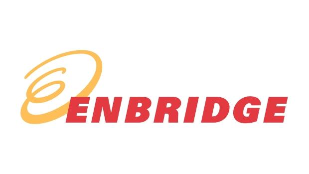 Enbridge file