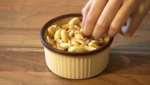 CTV National News: Treating peanut allergies