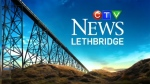 CTV Lethbridge