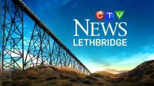 CTV Lethbridge
