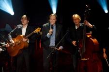 Arcade Fire Juno Awards