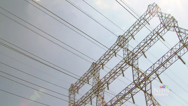 CTV Toronto: Hydro One complaints probe announced