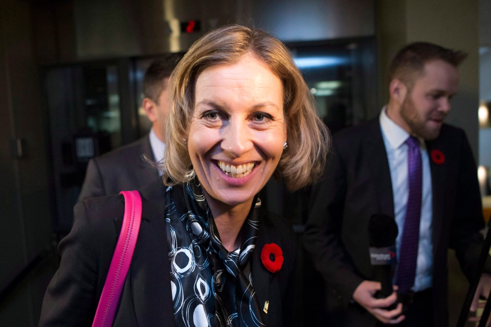 Tory is set to join the race on the same day another high-profile hopeful, Coun. Karen Stintz, said she would be officially launching her own mayoral campaign.