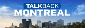 Talkback MTL Feb 2014