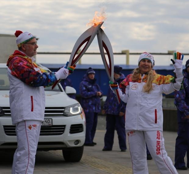 Sochi 041a.JPG