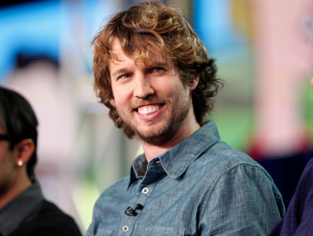 Jon Heder to attend Toronto ComiCon