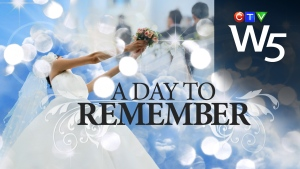W5 Weddings