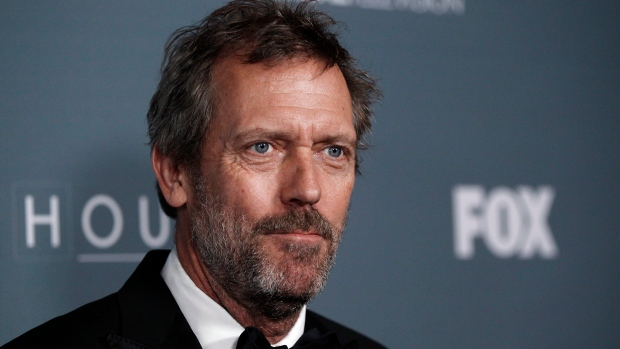 House episode helps German doctors