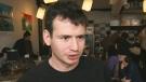 CTV Montreal: Local Russian community on Sochi
