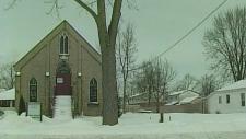 CTV London: Slave Chapel move inches closer