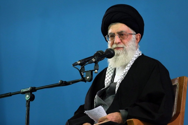 Iran to expand nuclear probe