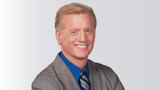 Jeff Rogstadt