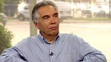 Dr. Joe Schwarcz doesn't think much of the Cleveland Clinic diet (Sept. 12, 2011)