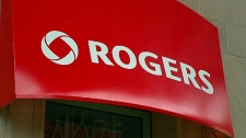 Rogers, cell phone bill, credit rating, Rogers bil